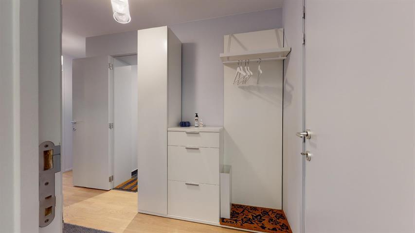 Appartement - Bruxelles - #4191811-14