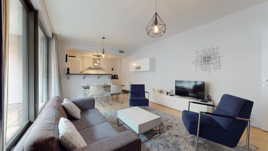 Appartement - Bruxelles - #4191811-3