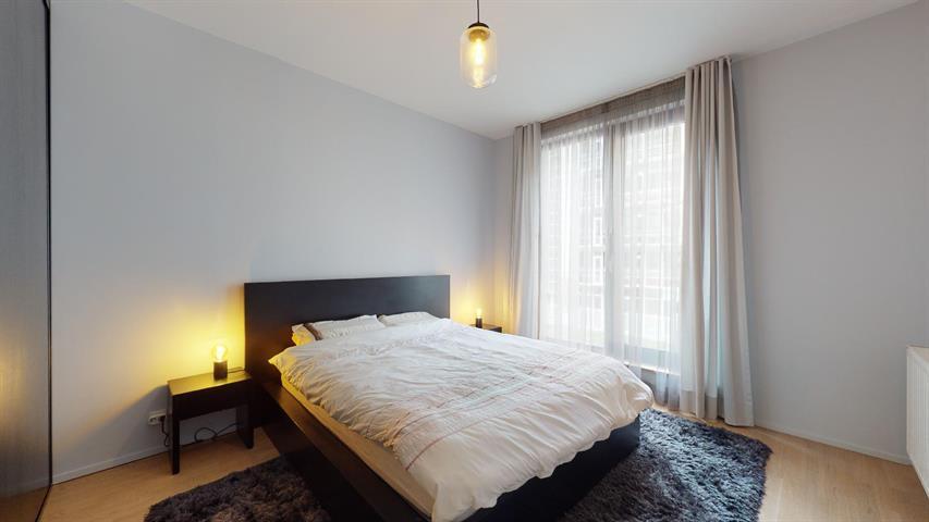 Appartement - Bruxelles - #4191811-7