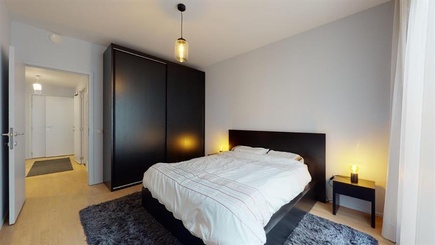 Appartement - Bruxelles - #4191811-8