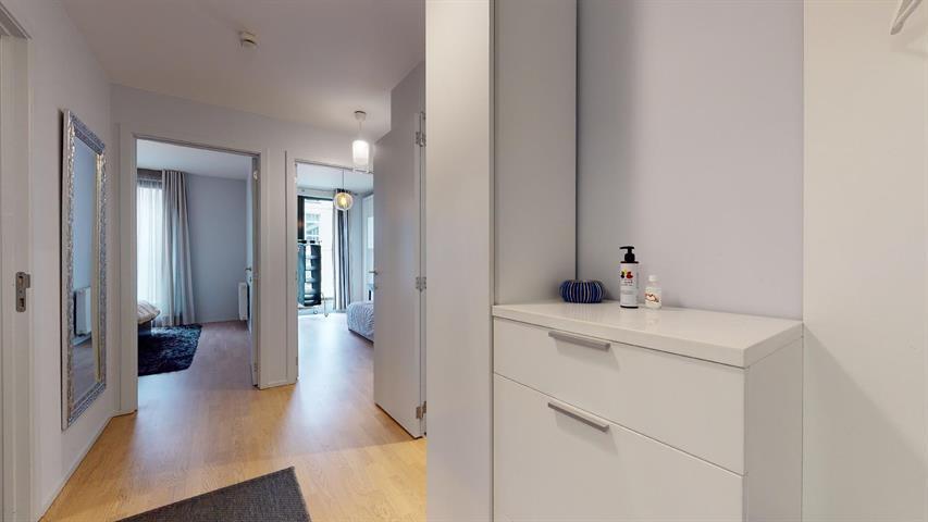 Appartement - Bruxelles - #4191811-15