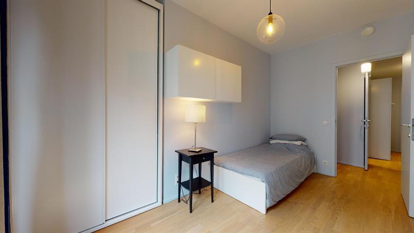 Appartement - Bruxelles - #4191811-9