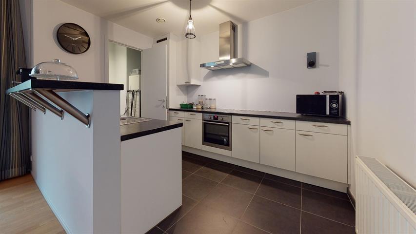 Appartement - Bruxelles - #4191811-4