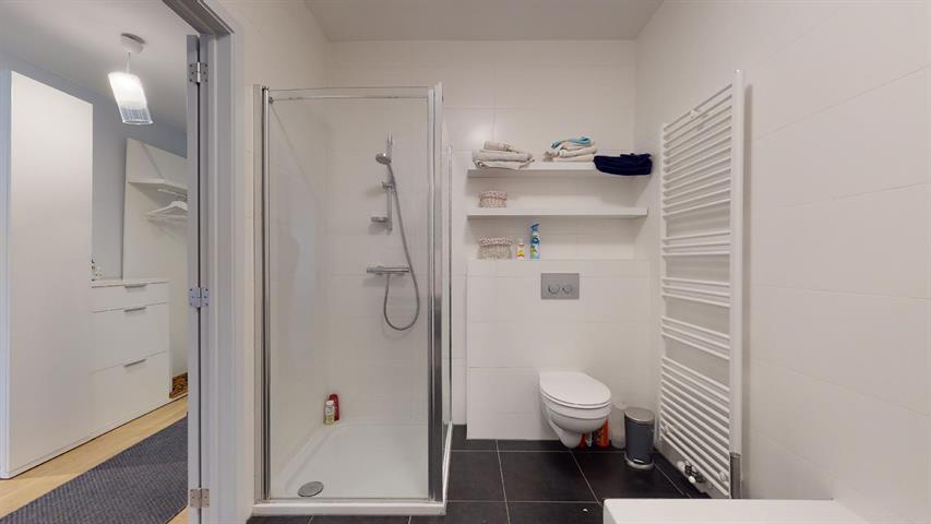 Appartement - Bruxelles - #4191811-12