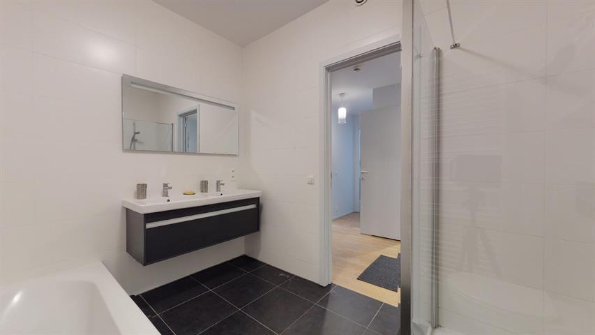 Appartement - Bruxelles - #4191811-13