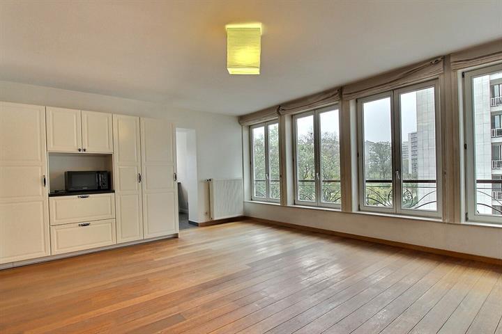 Appartement - Bruxelles - #4191951-4