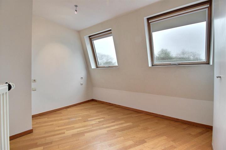 Appartement - Bruxelles - #4191951-9