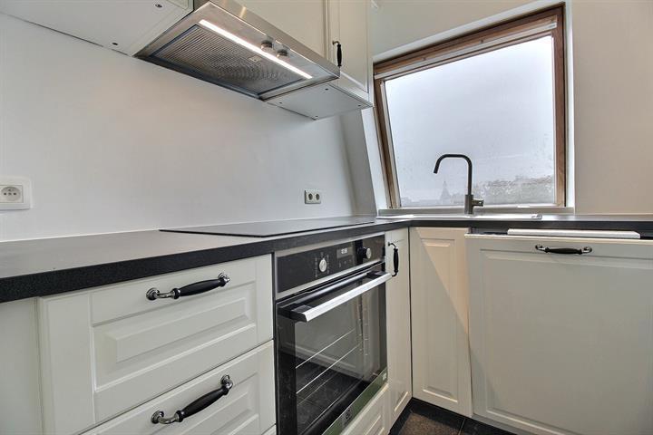 Appartement - Bruxelles - #4191951-5