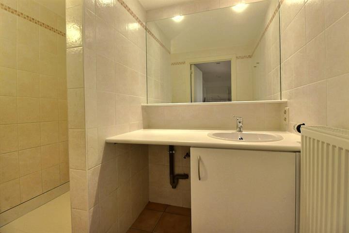Appartement - Bruxelles - #4191951-8