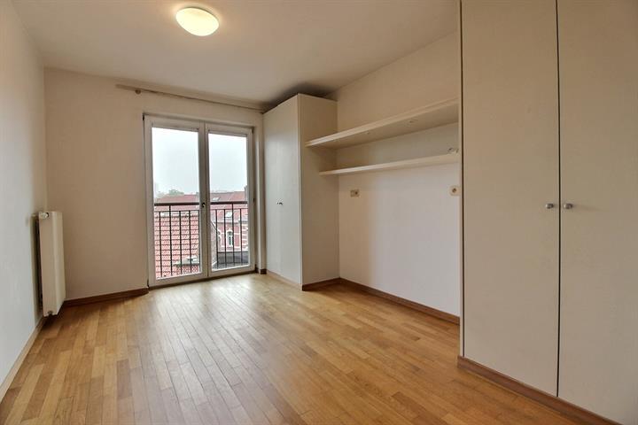 Appartement - Bruxelles - #4191951-11