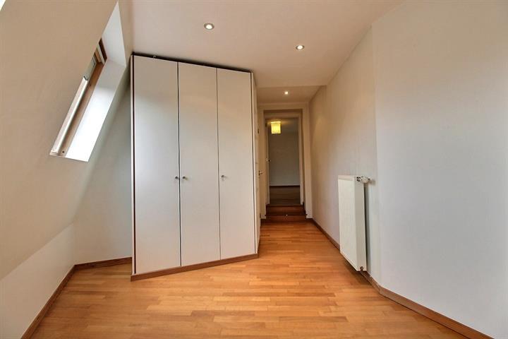 Appartement - Bruxelles - #4191951-10