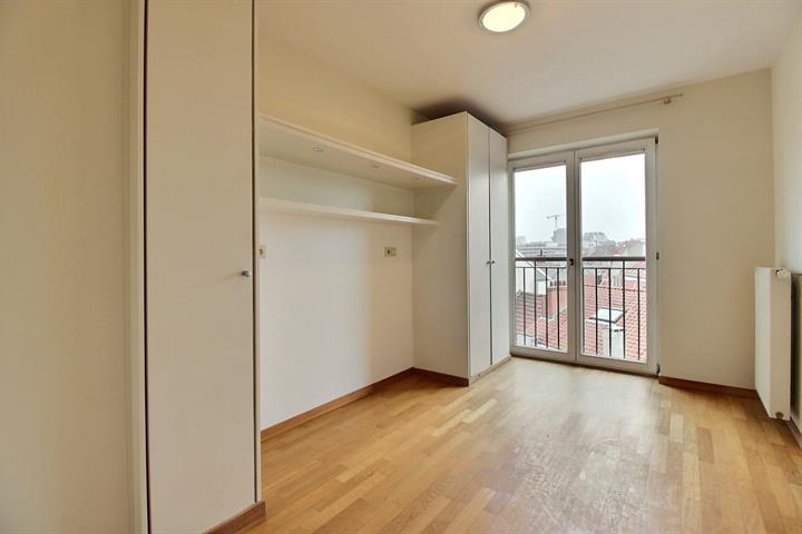 Appartement - Bruxelles - #4191951-7