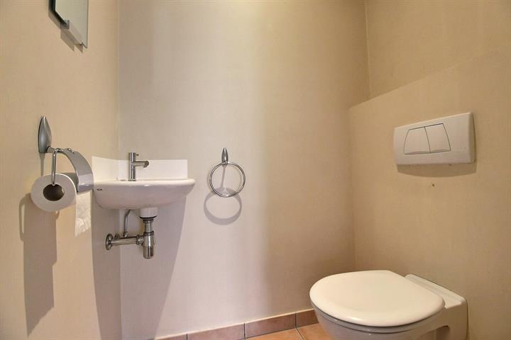 Appartement - Bruxelles - #4191951-12
