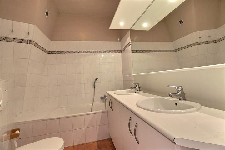 Appartement - Bruxelles - #4191951-6