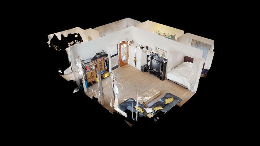 Studio - Bruxelles - #4196863-12