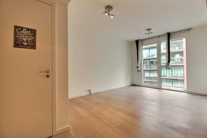 Appartement - Etterbeek - #4197749-5