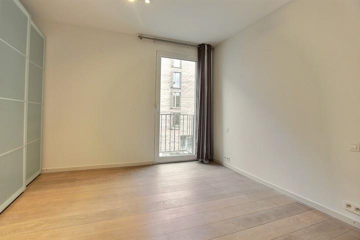 Appartement - Etterbeek - #4197749-6