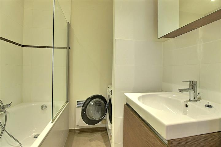 Appartement - Etterbeek - #4197749-8