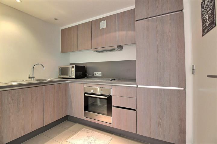 Appartement - Etterbeek - #4197749-4