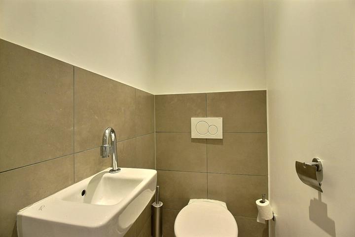 Appartement - Etterbeek - #4197749-9