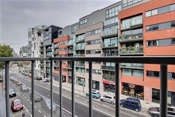 Appartement - Etterbeek - #4197749-10