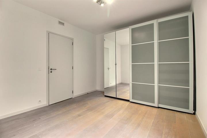 Appartement - Etterbeek - #4197749-7