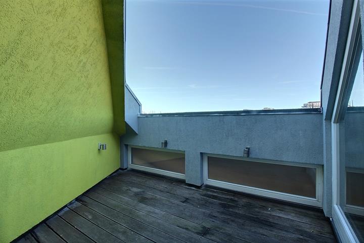 Duplex - Etterbeek - #4210358-14
