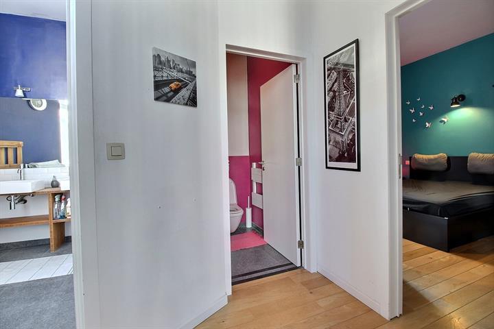 Duplex - Etterbeek - #4210358-6