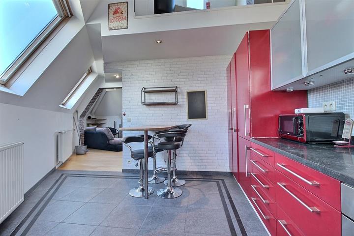 Duplex - Etterbeek - #4210358-5