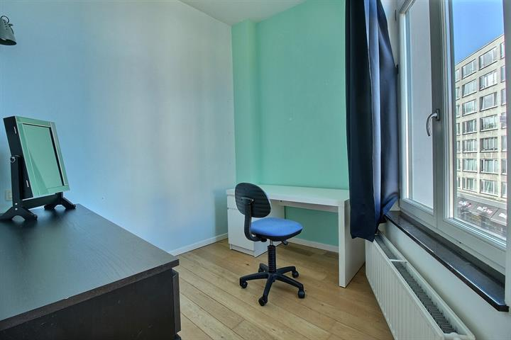 Duplex - Etterbeek - #4210358-9