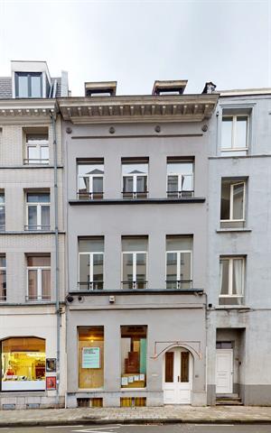 Penthouse - Bruxelles - #4232425-16