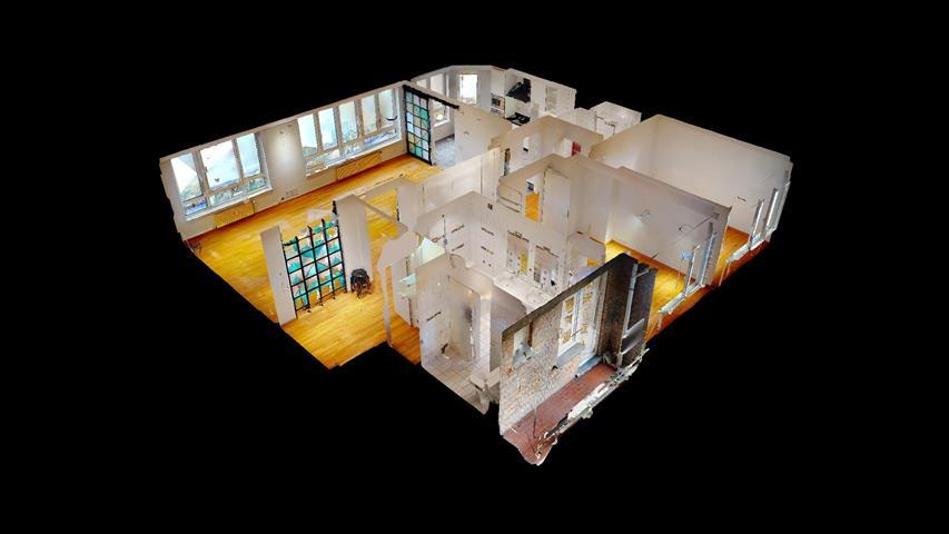Appartement - Bruxelles - #4247344-12