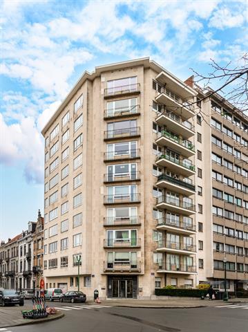 Appartement - Bruxelles - #4247344-14