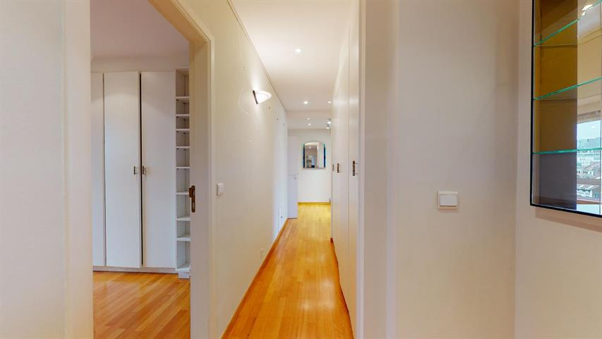 Appartement - Bruxelles - #4247344-10