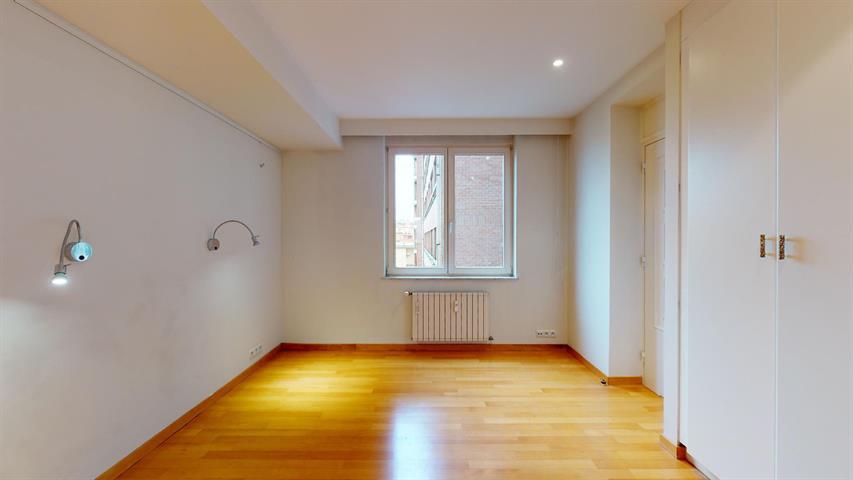 Appartement - Bruxelles - #4247344-6