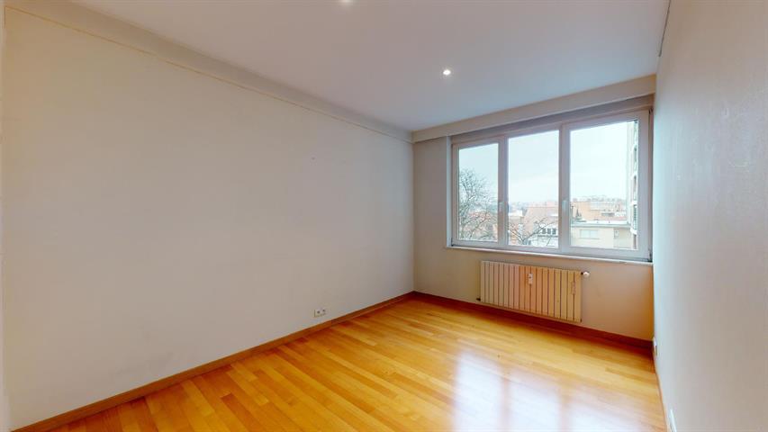 Appartement - Bruxelles - #4247344-5