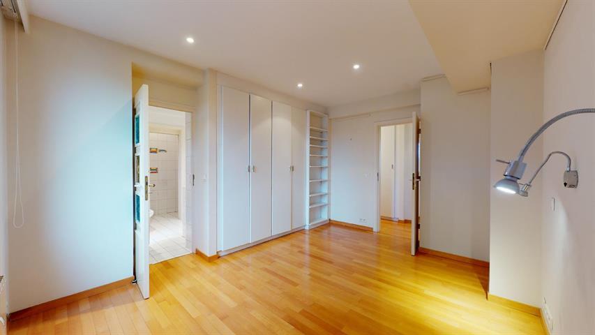 Appartement - Bruxelles - #4247344-7