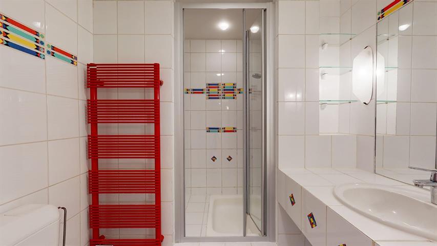 Appartement - Bruxelles - #4247344-11