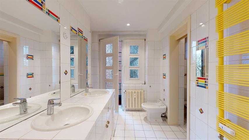 Appartement - Bruxelles - #4247344-9