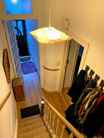 Maison - Schaerbeek - #4252475-10