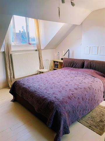 Maison - Schaerbeek - #4252475-19