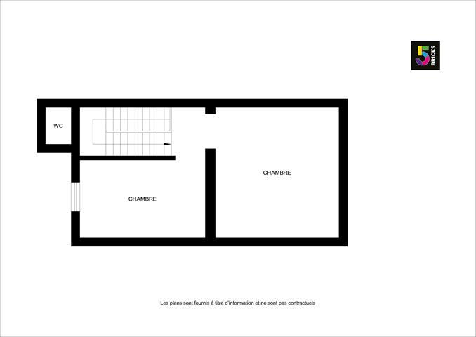Maison - Schaerbeek - #4252475-29