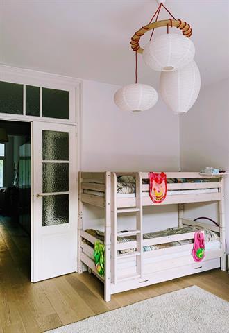 Maison - Schaerbeek - #4252475-11