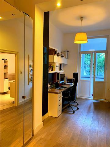 Maison - Schaerbeek - #4252475-15