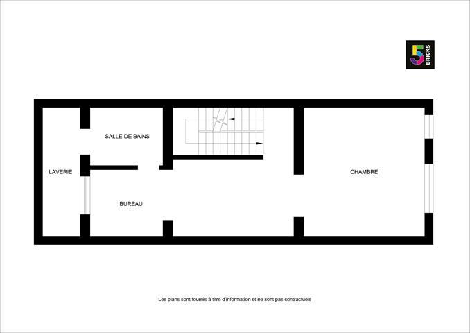 Maison - Schaerbeek - #4252475-28
