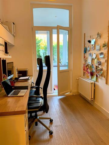 Maison - Schaerbeek - #4252475-16