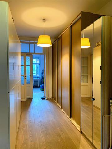 Maison - Schaerbeek - #4252475-14
