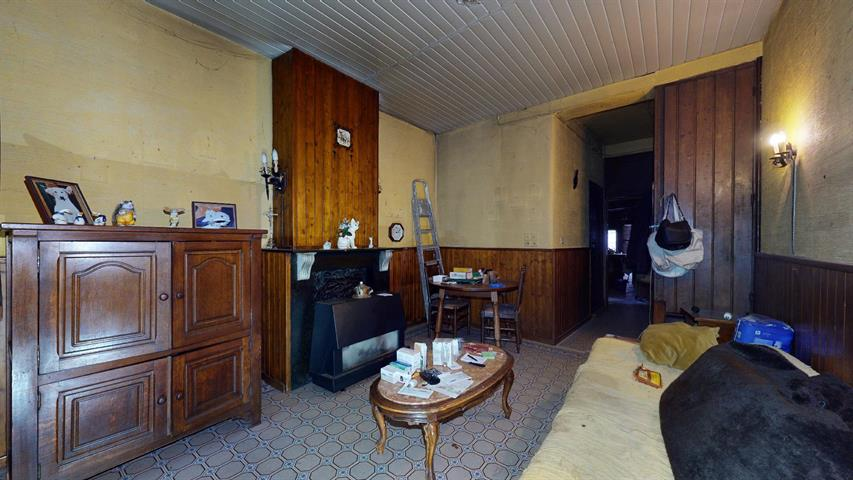Maison - Anderlecht - #4255371-5