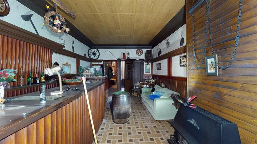 Maison - Anderlecht - #4255371-2