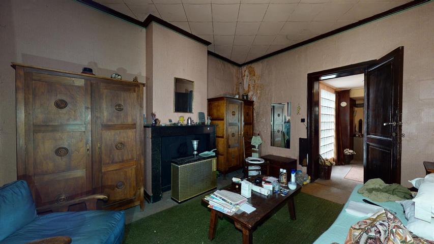 Maison - Anderlecht - #4255371-8